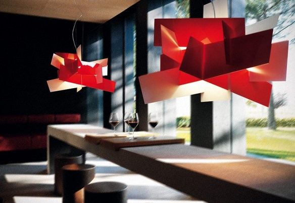 lampara_suspension_foscarini_bigbang9