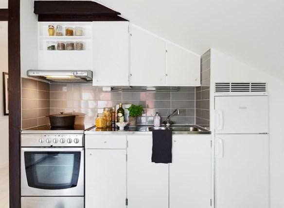 mini_apartamento4