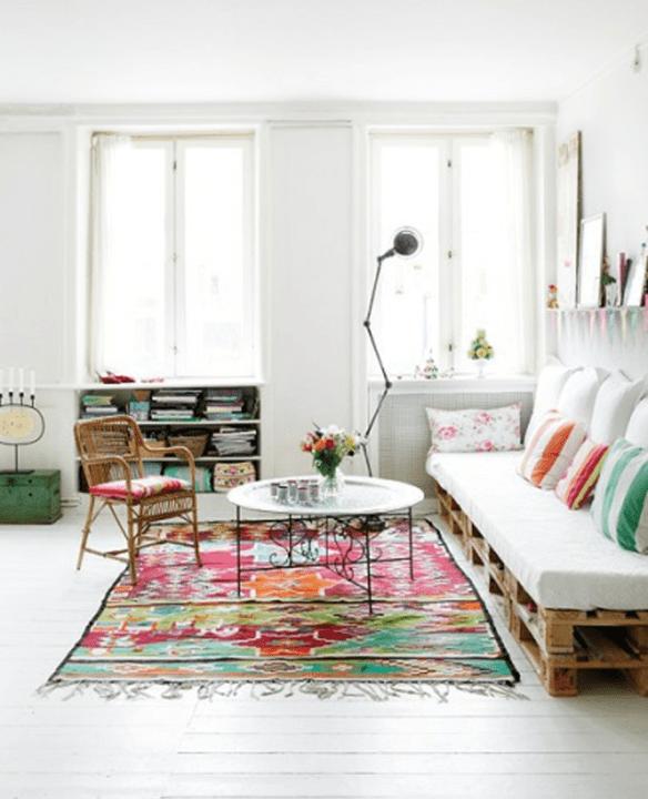 sofas con palets 16