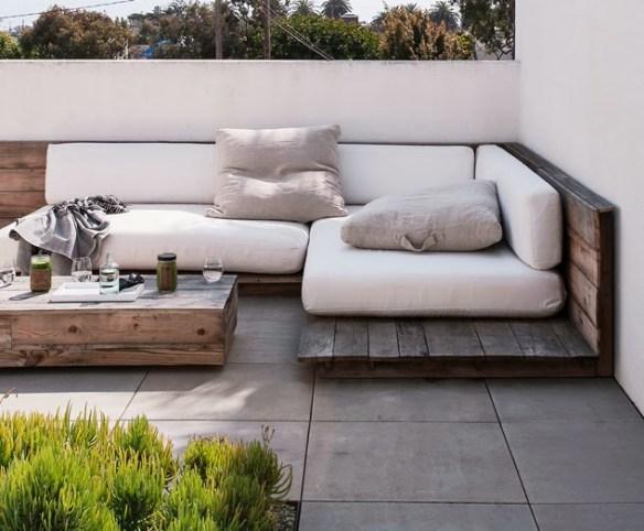 sofas con palets 18