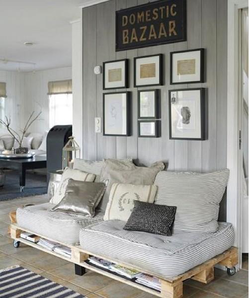 sofas con palets 20