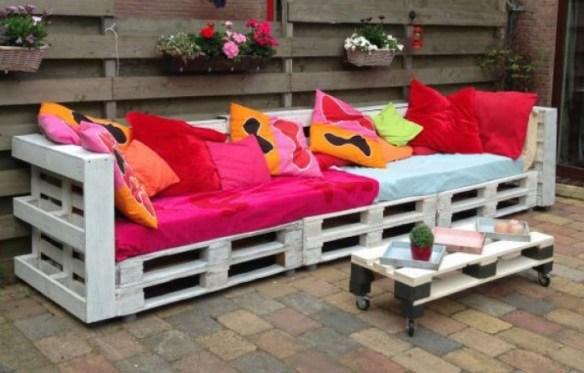 sofas con palets 32
