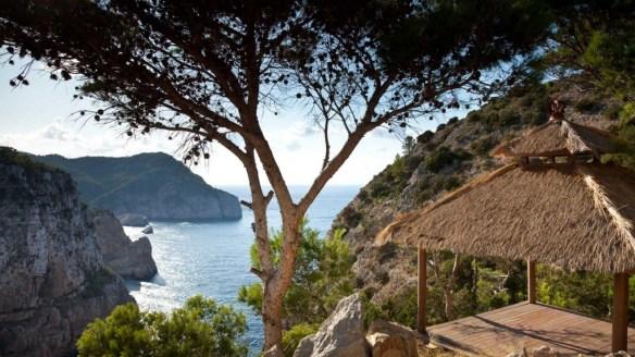 Hotel Hacienda Na Xamena Ibiza 20