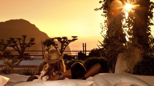 Hotel Hacienda Na Xamena Ibiza 22