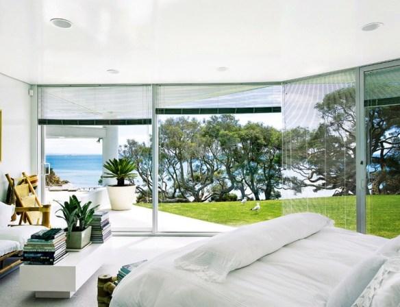 Una casa en la playa Australia Ermin Smrekar 7
