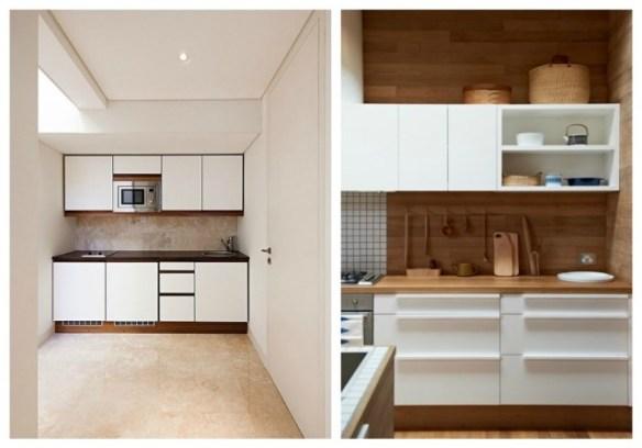 cocina-madera-encimera