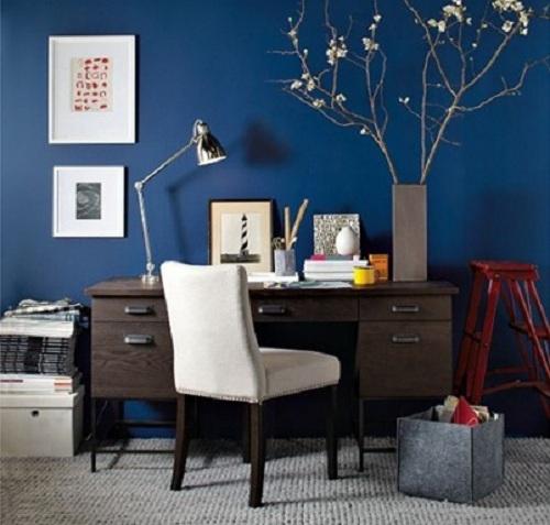 decorar con colores 6