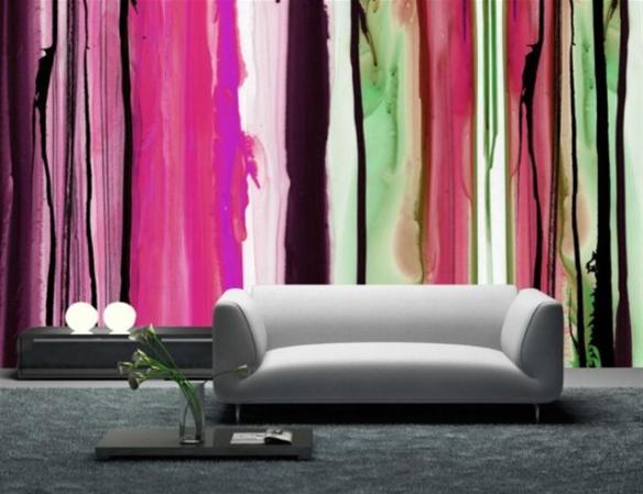 decorar con colores 1
