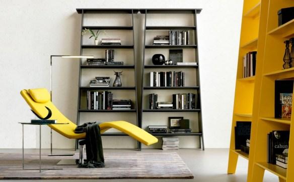 Muebles online para el salón