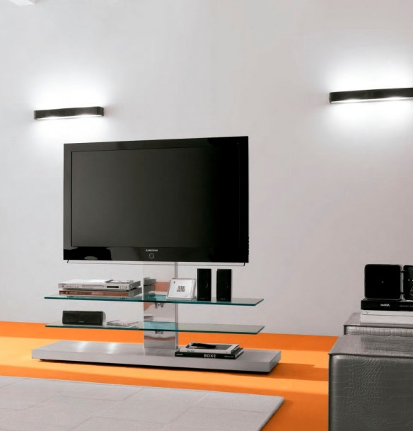 Muebles online para tv