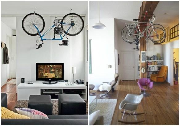 05-bicicleta-dentro-de-casa-colgada-techo