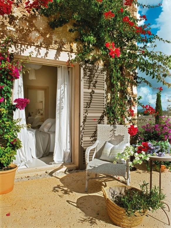 Casa en Mallorca Rafael Fullan 12
