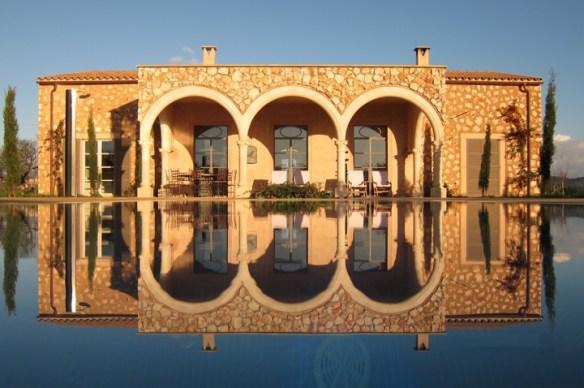 Casa en Mallorca Rafael Fullan 2
