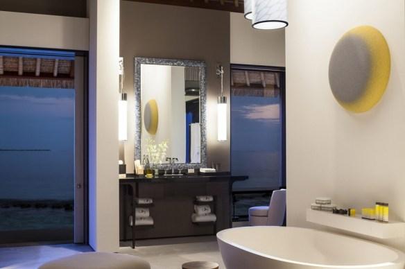Hotel Cheval Blanc 7