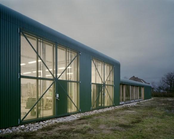 Werkhaus 7
