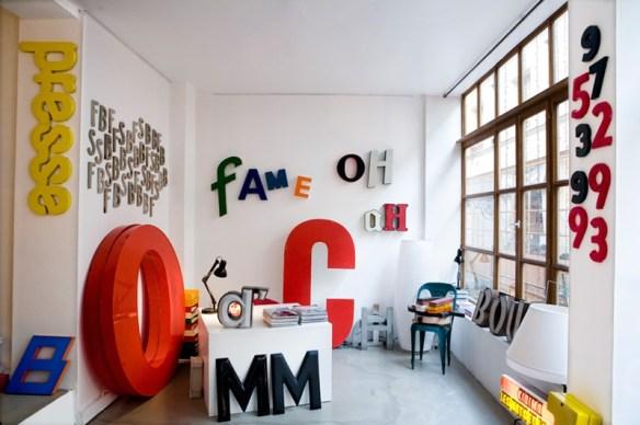 decorar con letras 25