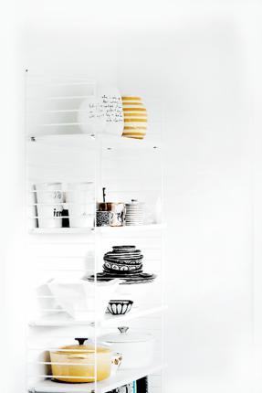 cocina nordica 5