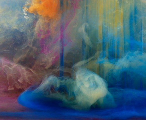 Kim Keever 10