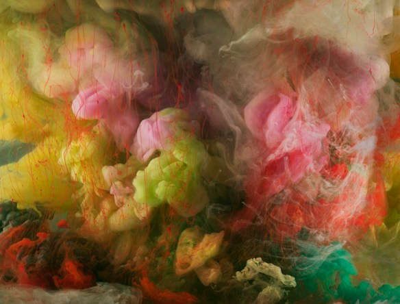Kim Keever 14