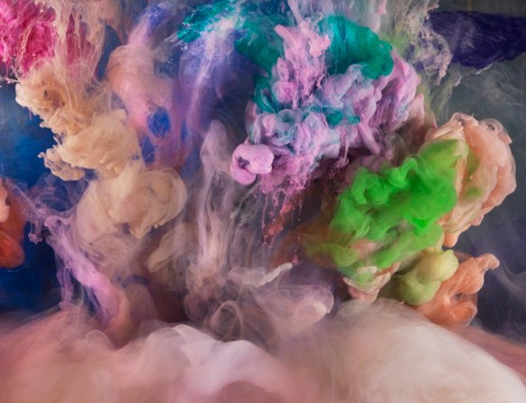 Kim Keever 3
