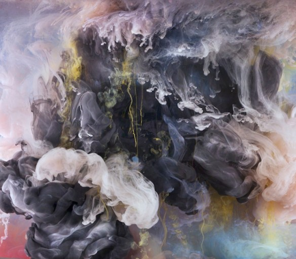 Kim Keever 4
