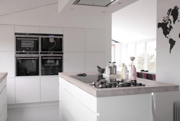 cocina nordica 4
