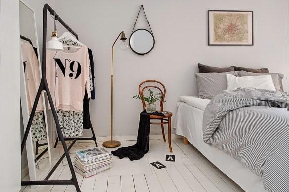 dormitorios pequenos 24