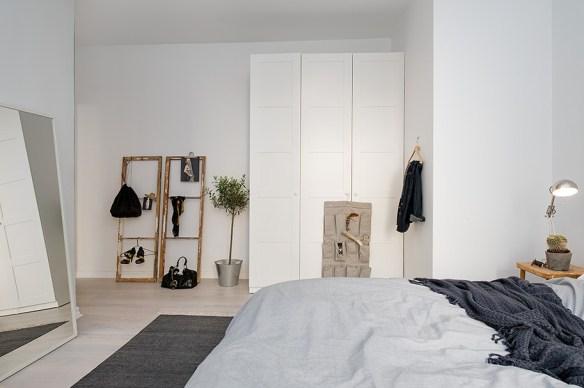 dormitorios pequenos 25