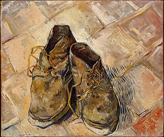 calzado 7