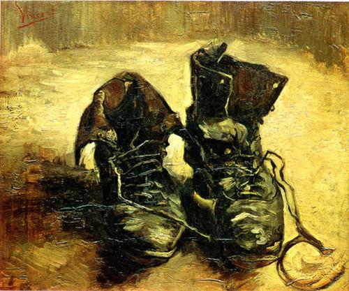calzado 11