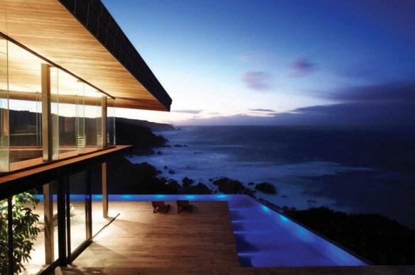 Casa Cove Saota y Antonio Asociados 6