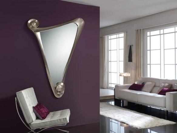 Espejos decoracion beltran 9