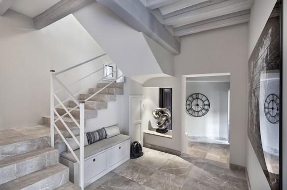 Villa en Port de Andratx 9