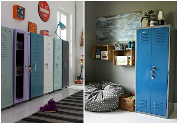 06-taquillas-dormitorio-juvenil