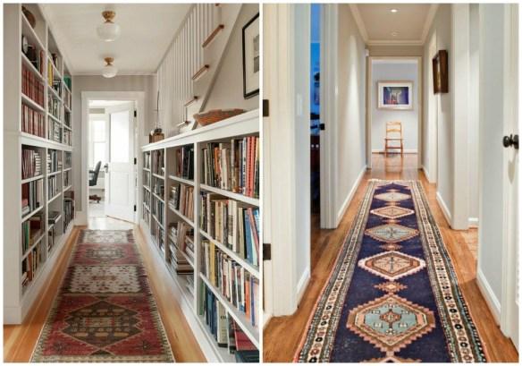 07-alfombras-pasillo