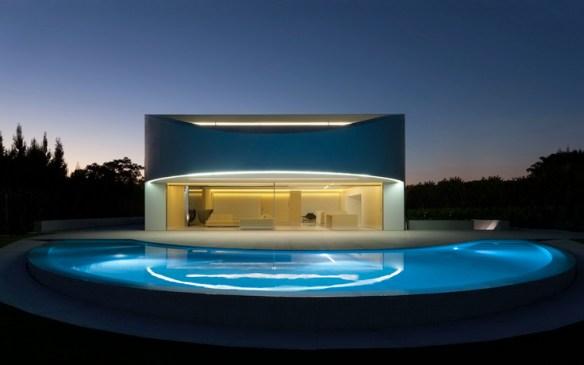 Casa Balint 15