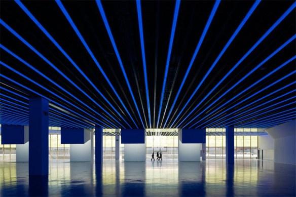 Museo del diseno de Barcelona 8