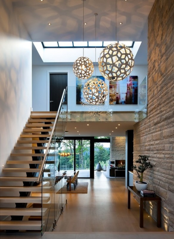 casa-moderna-claudia-leccacorvi7-640x877