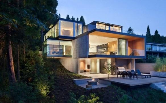 casa_integrada_naturaleza19-640x399