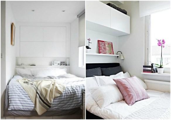 01-dormitorios-pequenos-cama