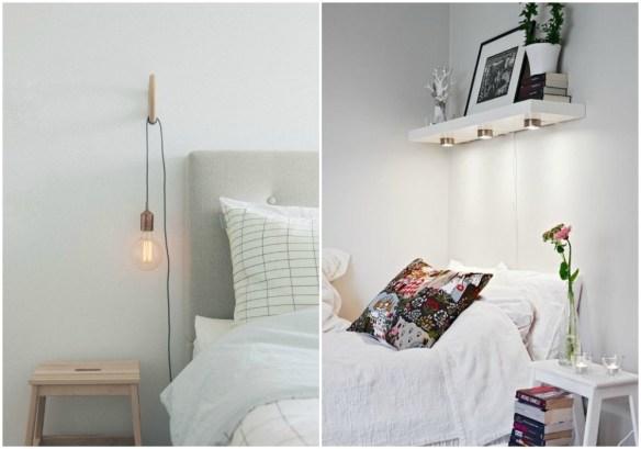 03-dormitorios-pequenos-lamparas