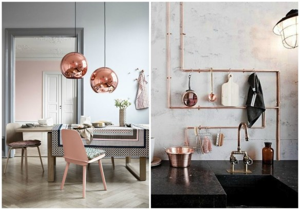 05-decorar-con-brillos-cobre