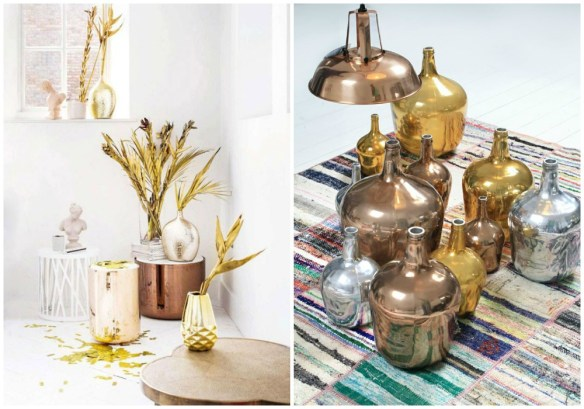 08-decorar-con-brillos-mix-2