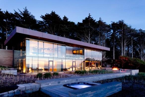 360 House destacada