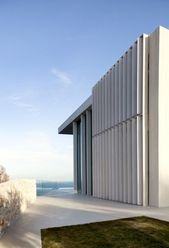 Casa sardinera 1
