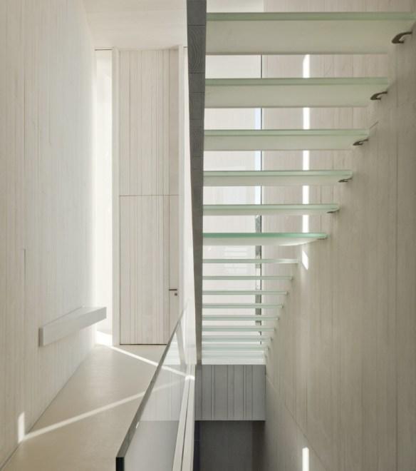 Casa sardinera 16