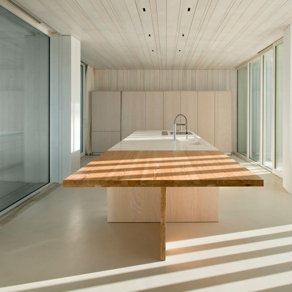 Casa sardinera 19