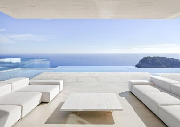 Casa sardinera 7