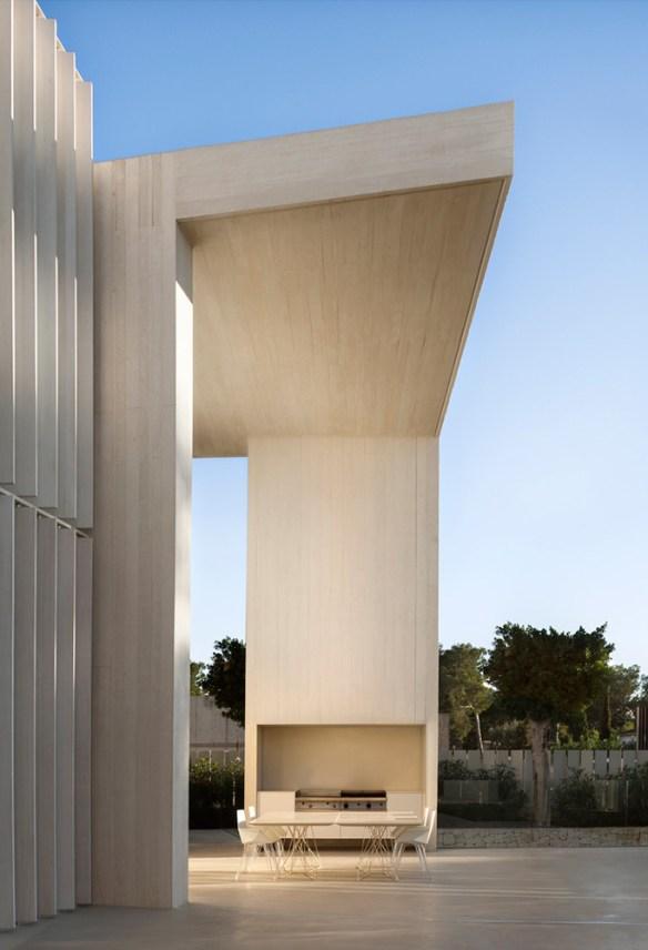 Casa sardinera 9