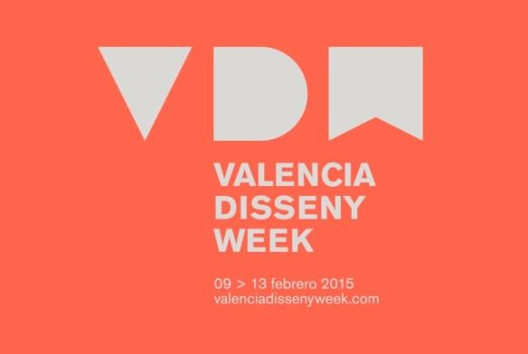 VDW2015 destacada